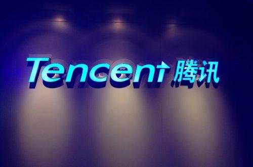 中国エンタメ市場のトレンドは?2017年に100社投資したTencentの戦略を読む
