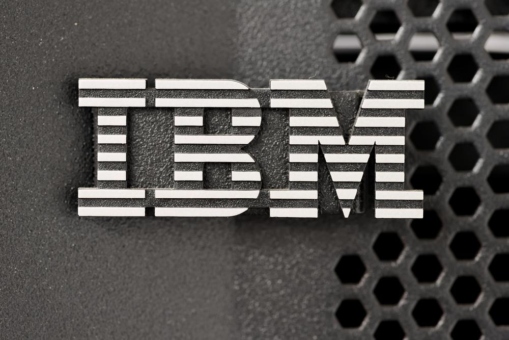 IBMが世界有数の企業、研究機関、研究所でIBM Q Networkを設立!量子コンピューティングの開発を加速
