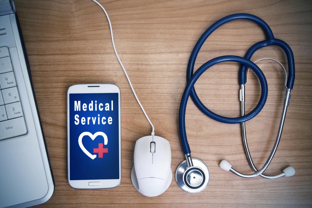 「ヘルステック」が飛躍させるヘルスケア、テクノロジーの進歩と一緒に拡大する医療分野の可能性