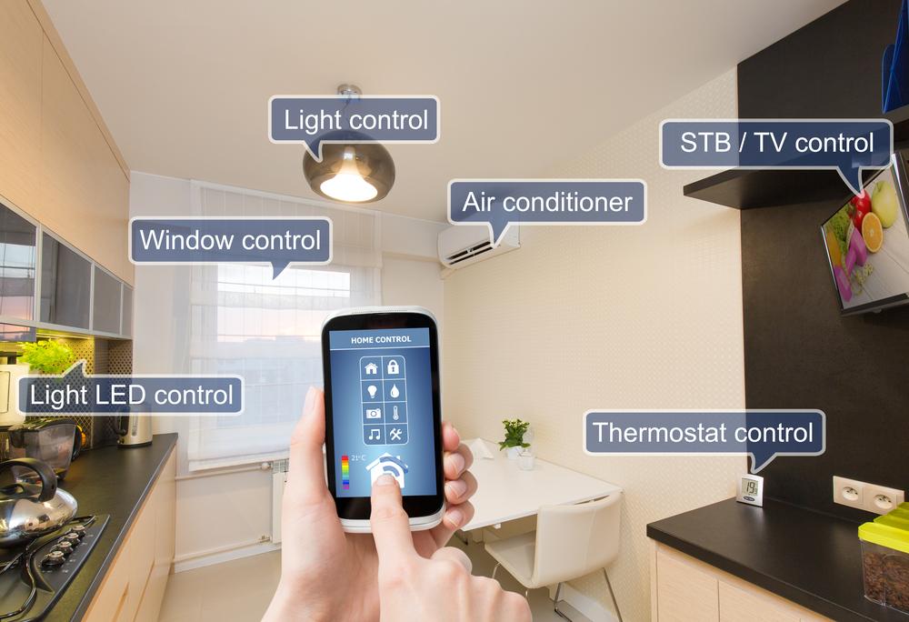 IoTとの連携が期待される建築業界、2017年調査にみる気になる注文住宅の「動向」と「トレンド」