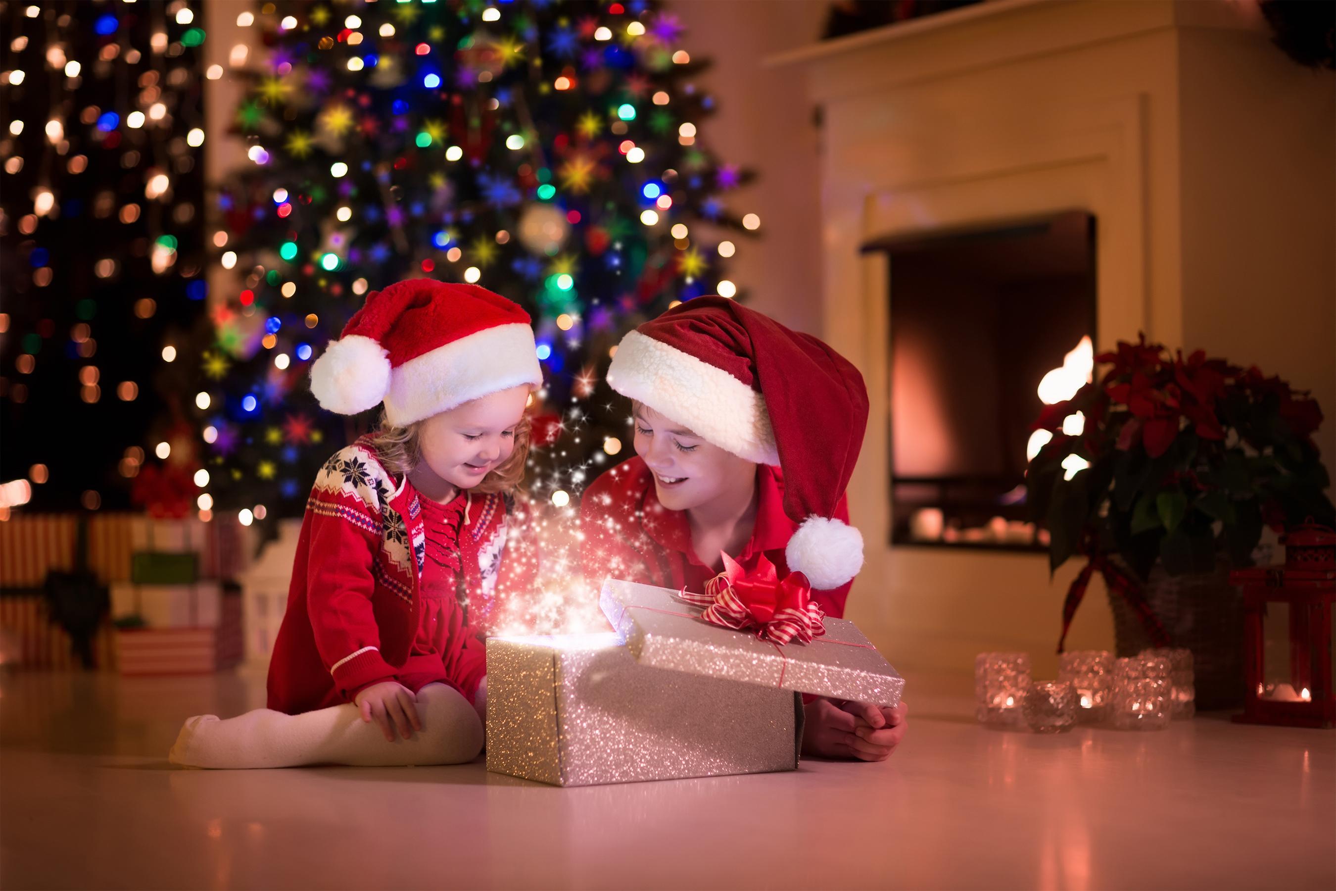 デジタルネイティブな「Z世代」の子どもに贈りたいクリスマスギフト10選