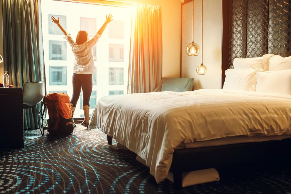 民泊業界の広がりを加速させるか!楽天LIFUL STAYが「民泊の運用代行サービス」を発表