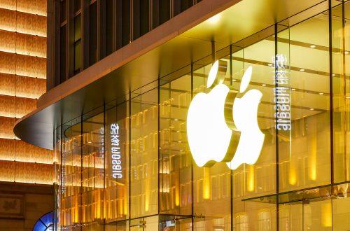 働き方改革成功企業ランキング第1位は「Apple Japan」!完全在宅勤務導入と実力主義で新しい働き方を追求