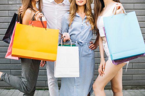 Z世代は好きなジャンルへの消費が旺盛!今後のビジネスのボリュームゾーンであるZ世代の消費性向