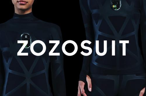 ZOZOSUITに死角ありーー世界のデータサービス業界の景色を一変させる「GDPR」とは