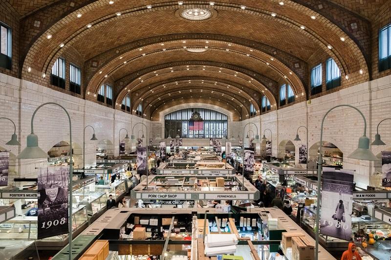 店舗に「入場料」を払う時代の到来?「購買」より「体験」を追求した先の未来とは