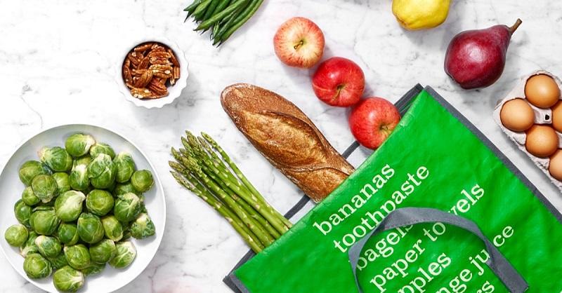 Amazonが目指す「自炊のオートメーション」。料理がもっと手軽に楽しくなる未来とは?