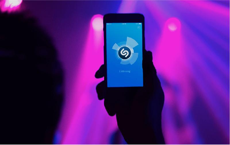 10億ダウンロード越えの音楽認識アプリ「Shazam」はなぜAppleに買収されたのか?