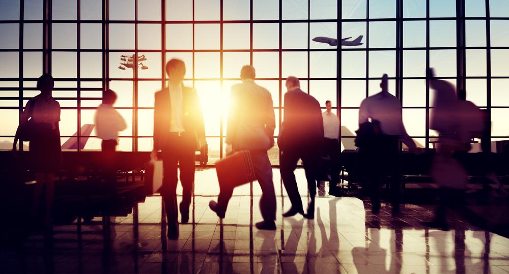 民泊が出張の選択肢を広げる!TripBizとAI Travelの連携で宿泊先の手配・管理を効率化