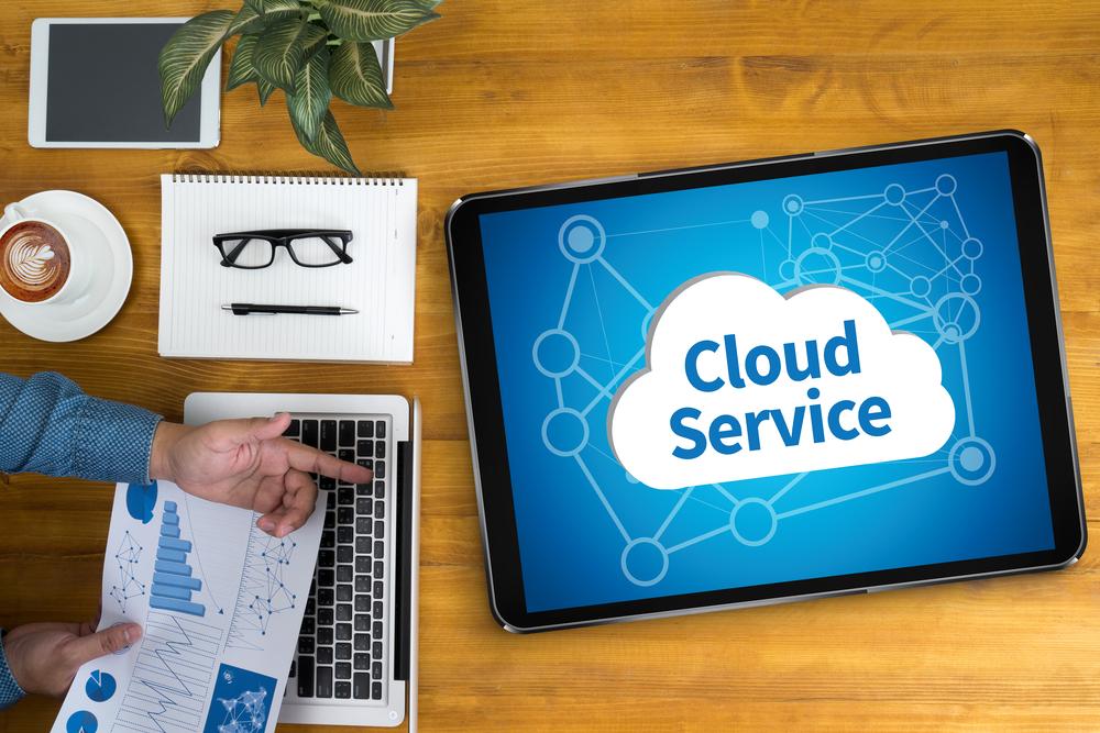 2018年に企業はIT分野のどこに投資する?クラウドサービスやAI、 IoTなどの活用意向を調査