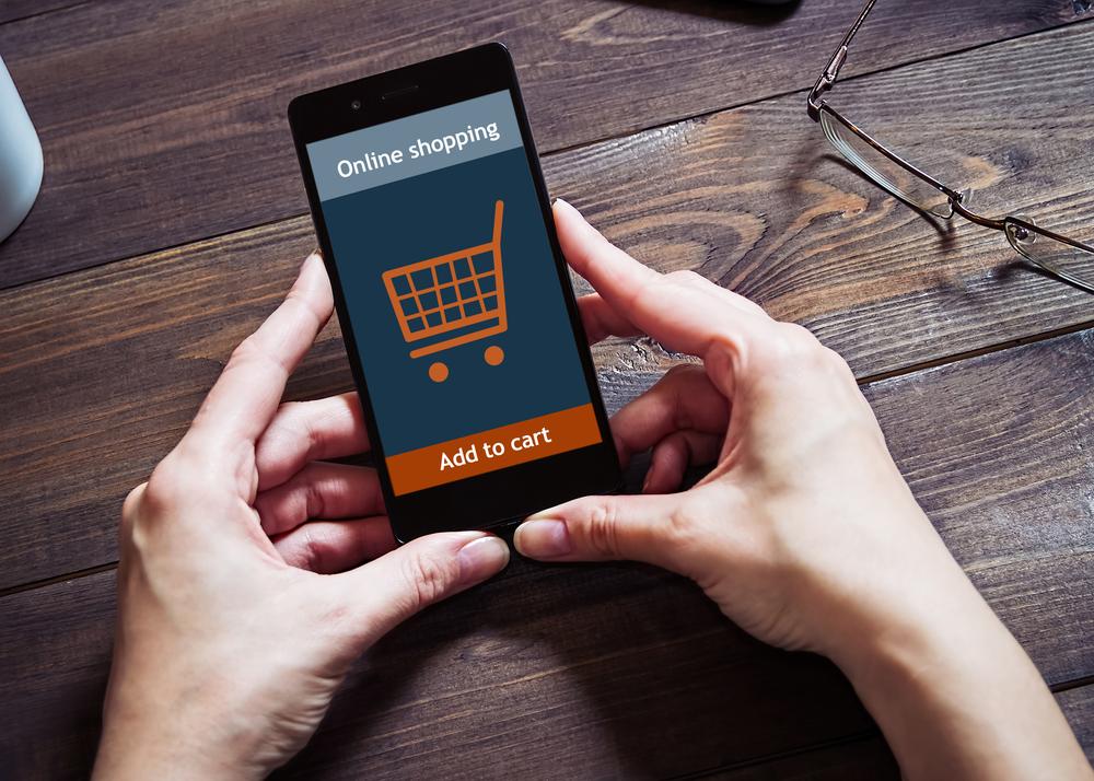 10億人市場への足がかりとなるか。越境ECシステム「ShopCN」が対中国の販売および決済、海外配送までをワンストップ対応