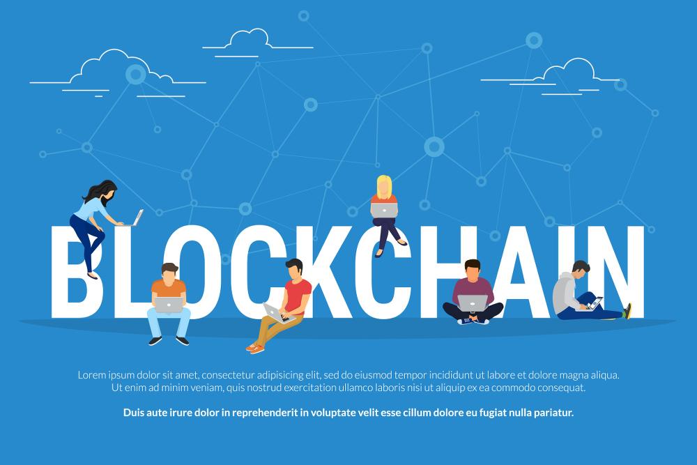 ブロックチェーンを活用したビジネスの迅速な立ち上げが可能に!「Z.com Cloud ブロックチェーン」が仮想通貨の障壁を解決