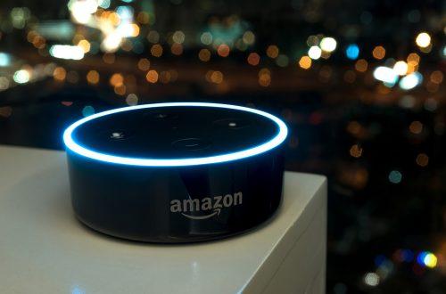 話題の「Amazon Echo」、日本で人気のスキルとは?バラエティー豊かなスキルランキングを発表
