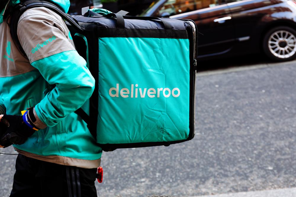 配送も個人が行う時代。物流業界で起こるマッチンングドライバー待遇改善の動きとは?