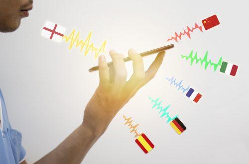 AIによる超高精度の自動翻訳を実現!NTTコミュニケーションズが「AI翻訳プラットフォームソリューション」を提供開始