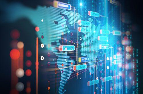 ブロックチェーン技術と決済データを活用した「信用情報プラットフォーム」! SBTら3社が共同開発へ