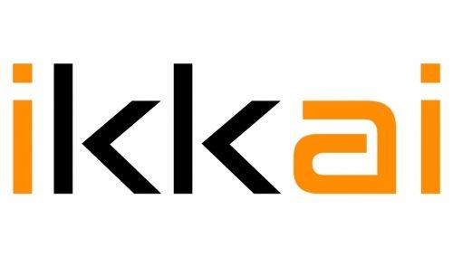 """""""アルバイト・インターンシップ・新卒採用""""をワンストップで完結!学生特化のクラウドソーシング「ikkai」が目指す新しい採用活動"""