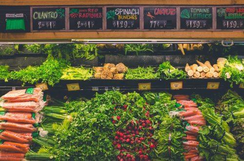 """""""サラダが脇役""""の時代はもう終わり。スタートアップたちが狙う「サラダ」という巨大市場"""