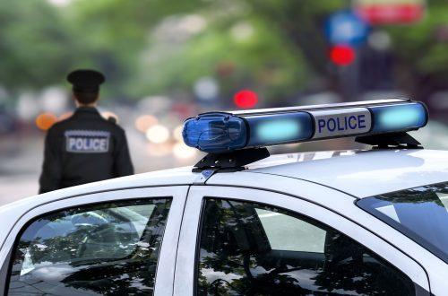 パトロールはドローンの時代。シンガポール警察が「空と海」で試験運用を開始