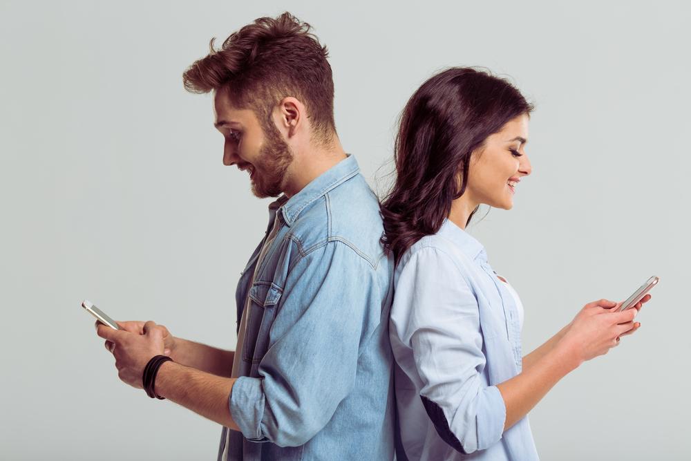 ネットで出会いを探すマッチングサイト、海外最新トレンドは「即・リアルに会えること」