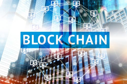 ブロックチェーンで社会にインパクトを、世界規模で広がる「ブロックチェーン・フォー・グッド」