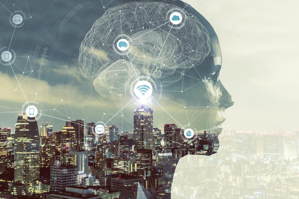 AIが1部屋ごとの不動産賃料を決める!レオパレス21の賃料査定システムがもたらすメリット