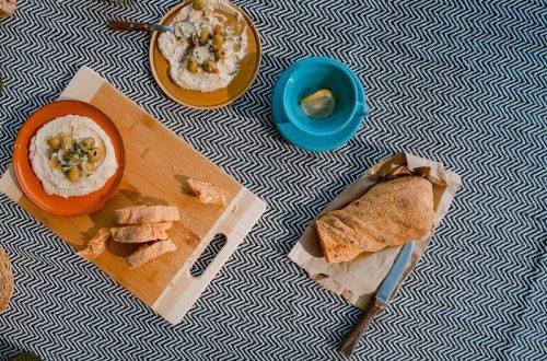 飲食店とホームレスをつなぐフードデリバリー。「余った料理」を社会課題の解決につなげる取り組みとは