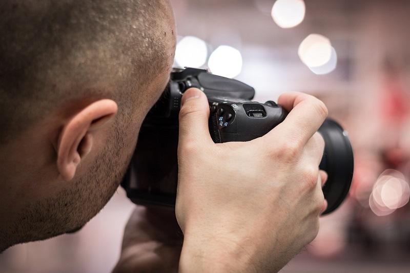 写真家の権利を守るブロックチェーンとは?コダックが仕掛ける「ライセンステック」