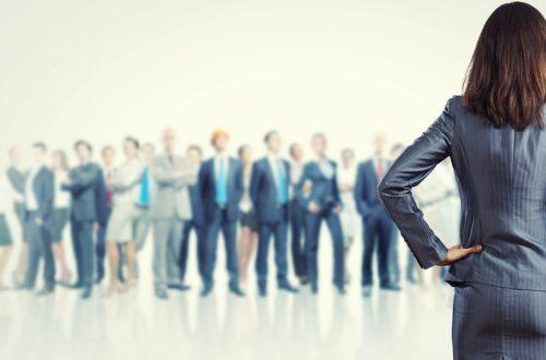 経営幹部の女性比率「世界最下位」の日本。キャリア、賃金、教育、政治などで実は広がる男女の格差の実態