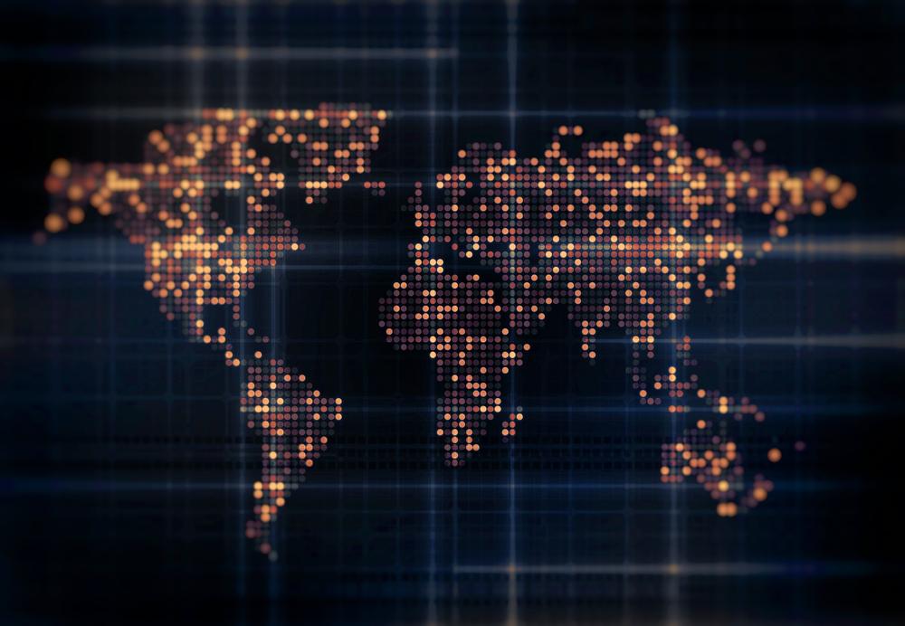 世界の7大電子政府「D7」とは? 創設主要国 ニュージーランドに見る、行政サービス電子化の最前線