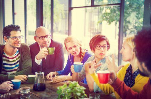 非日常のオフィス体験が生み出す新しい視点!法人向けオフサイトミーティング専門旅行サービス「OFFSITE」スタート