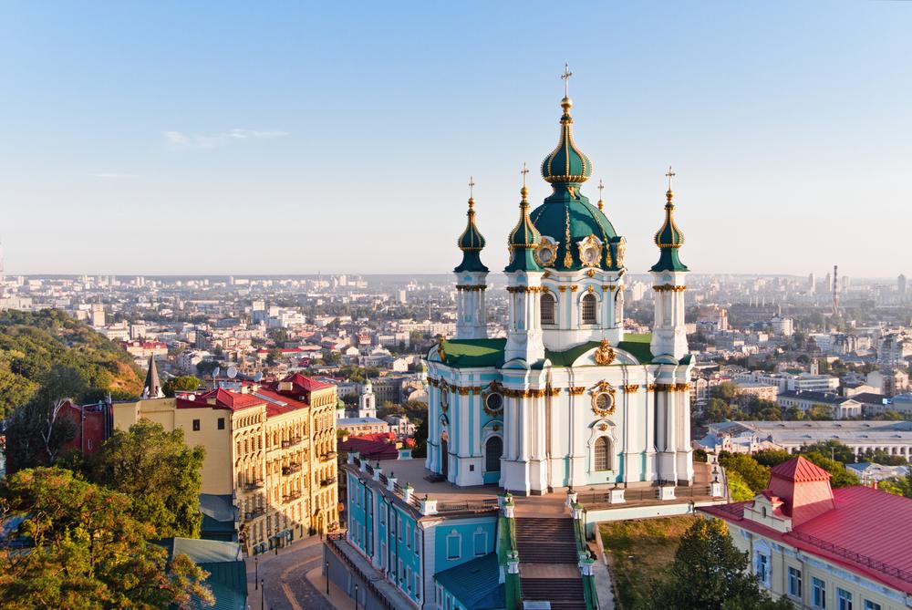 中東欧のテックハブ「ウクライナ」で活況するスタートアップシーン、WhatsApp・ペイパル創業者も輩出【連載:電子国家エストニア】