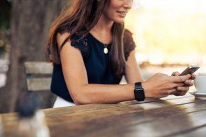 ミレニアル世代女性の「デジタル情報の信用性」は?デジタルネイティブが大事にする情報源