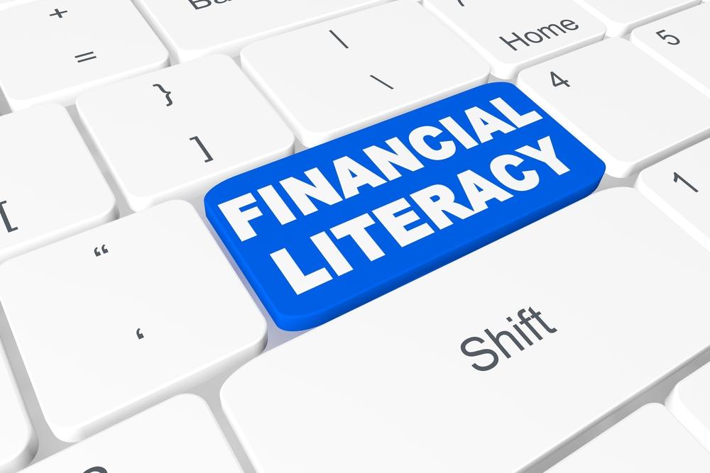 """「お金の教育」は""""経済的に自立したライフスタイル""""を実現する。ミレニアル世代の金融リテラシーの実態は?"""