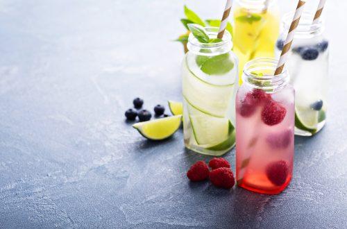 ニューヨーカーはお酒ではなくジュースではしご? 拡大するノンアルコール市場とミレ二アル世代がコミュニケーションに求めるもの