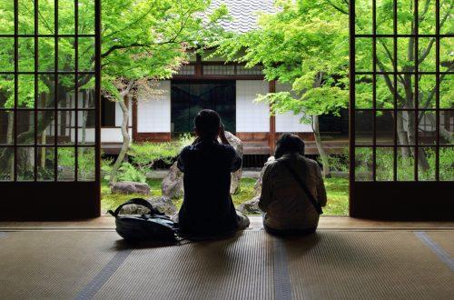 日本独自の文化でインバウンドを盛り上げる!寺宿泊に特化した「テラハク」がAirbnbと提携