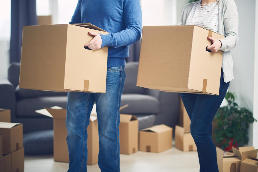 """マッチングサービスは""""引っ越し""""へも波及。単身引っ越しの新たな選択肢「PickGo for Personal」"""