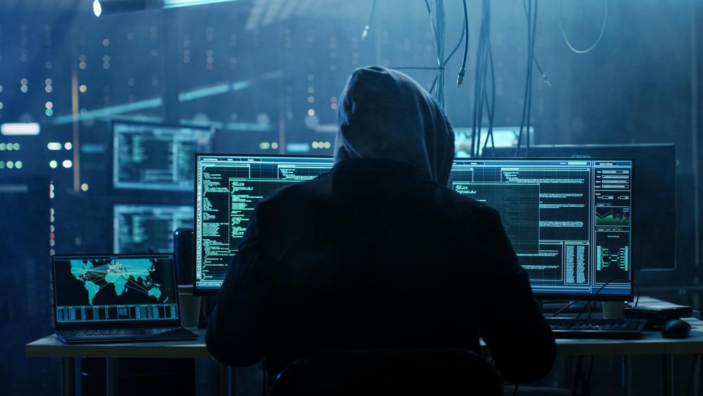 2018年のサイバー犯罪の傾向は?ITの進化により我々を襲う新しい脅威の形