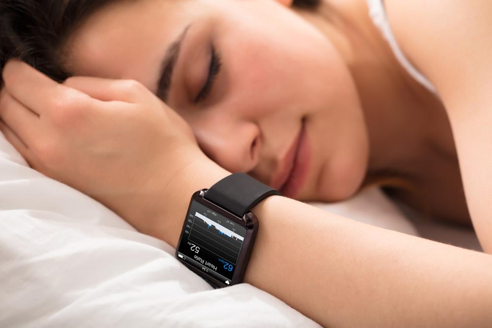 """AIによる""""スリープテック""""で良質な睡眠を。睡眠解析プラットフォームの実証実験がスタート"""