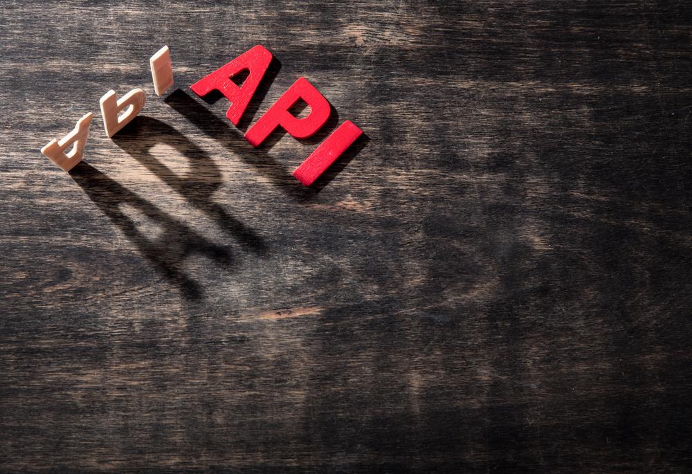 "Dapp経済圏を拡大促進させる""日本初のAPI取引所""APIbank。優良APIを一括して取引が可能に"