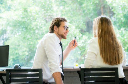 AIがアルバイトの定着率向上を促進する。「Wakattle」はアルバイトマネジメントを一新できるか?