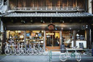 「tokyobike」が目指すのは共感を生むブランド。都市の成熟とともに変化する自転車のあり方とは?