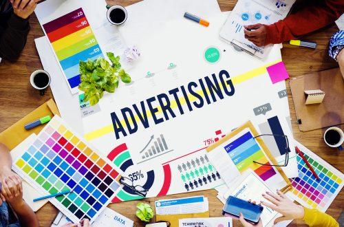 拡大する国内動画リワード広告市場。2018年は前年比約2.4倍の170億円、2022年には378億円規模に