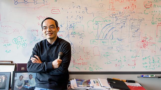 次の「AI技術開発フロンティア」の中心はアジア?日本マイクロソフトが予測するシナリオ