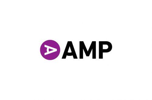 AMP – ビジネスインスピレーションメディアのイメージ動画を公開