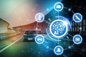 自動運転時代の到来目前。コネクテッドカーの出荷台数は2022年までに1.25億台に―Counterpoint調査