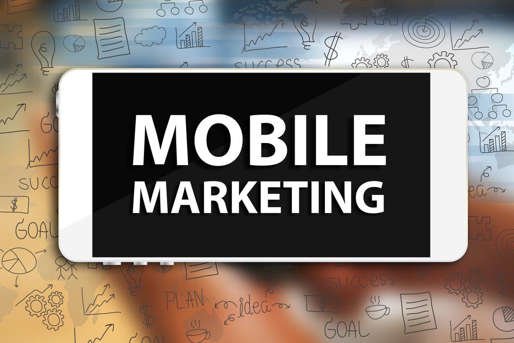 CMO425人へ調査した今後1年のモバイルマーケティング意識。増加するモバイルでの動画広告にどう対応する?