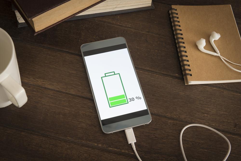 スマホ充電もシェアリング。ますます拡大するシェアリングエコノミーの適用範囲