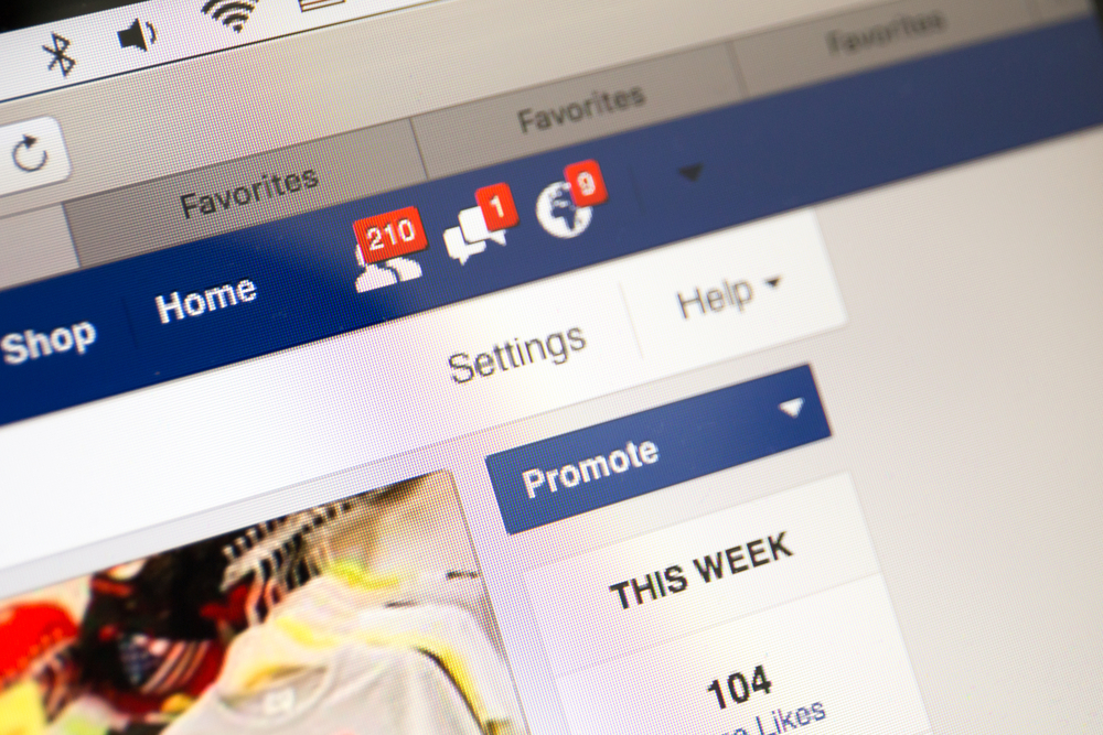 個人情報流出で揺れるFacebook。データの入手法と活用法について詳細を発表