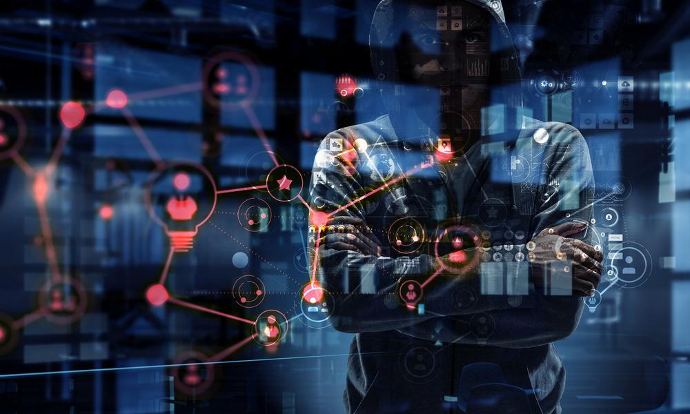 シンガポール、サイバーセキュリティー起業家育成に本腰ーーハブ拠点・デジタル地区開発、奨学金新設も